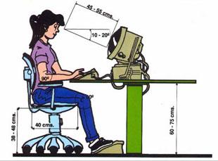 Burgos con bici ergonom a y salud for Oficina de empleo burgos