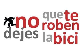 20120310 Robo Bici