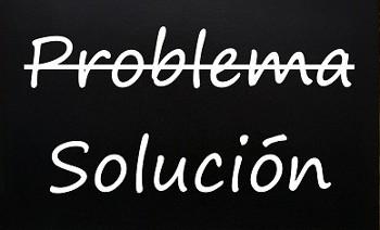 20130204problemasolucion