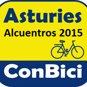 Logo Asturies ConBici