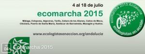 ecomarcha 2015