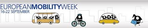 Europeanmobilitiweek