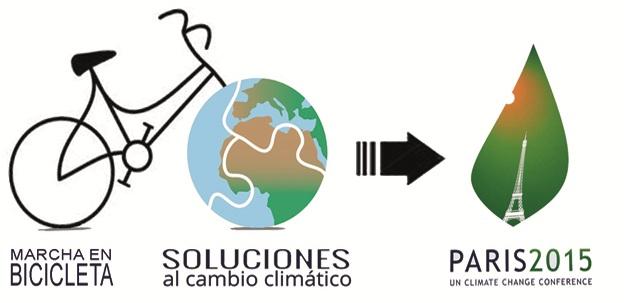Logo_Marcha Soluciones