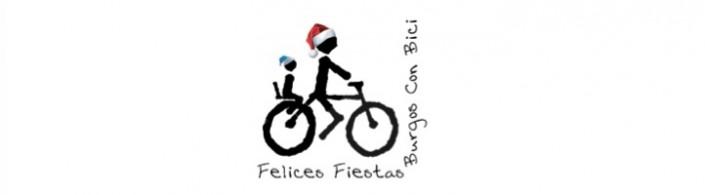 FELICES FIESTAS BCB