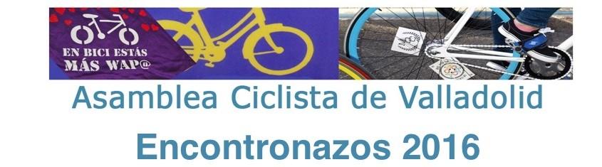 Imagen de cabecera sea de ASCIVA