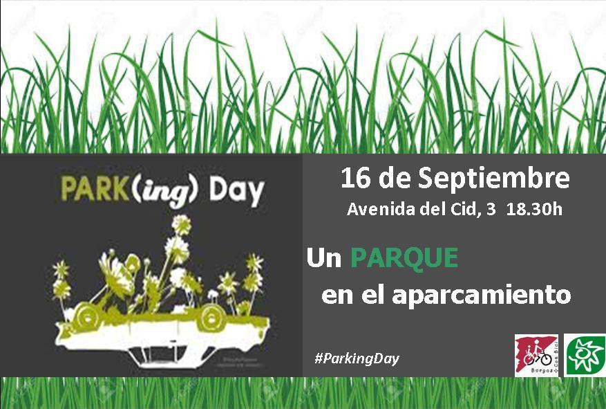 parking-day-2016-ecologistas-bcb