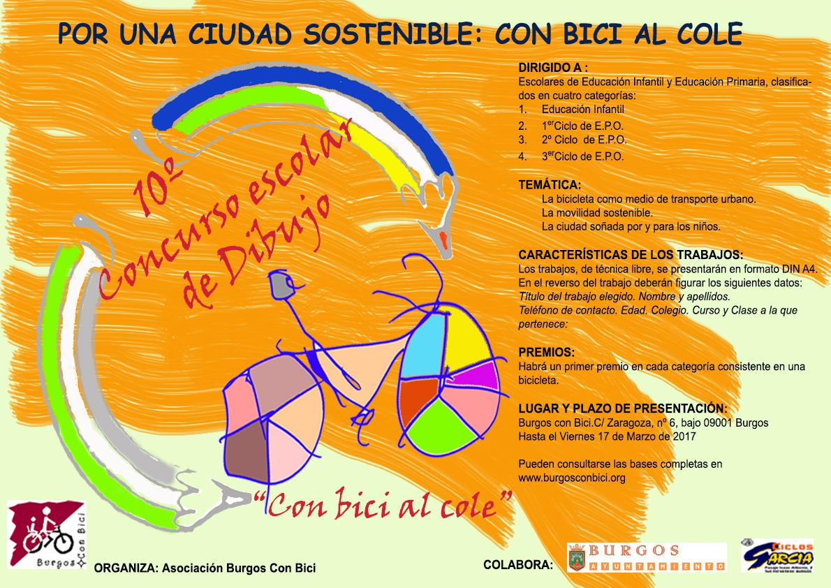 cartel-10o-concurso-de-pintura-colabora-ayto-de-burgos-y-garcia