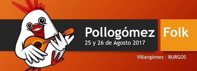 PollogomezFolk 2017