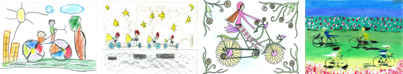 Premiso de cada categoria. Infantil, 1º, 2º y 3º ciclos EPO
