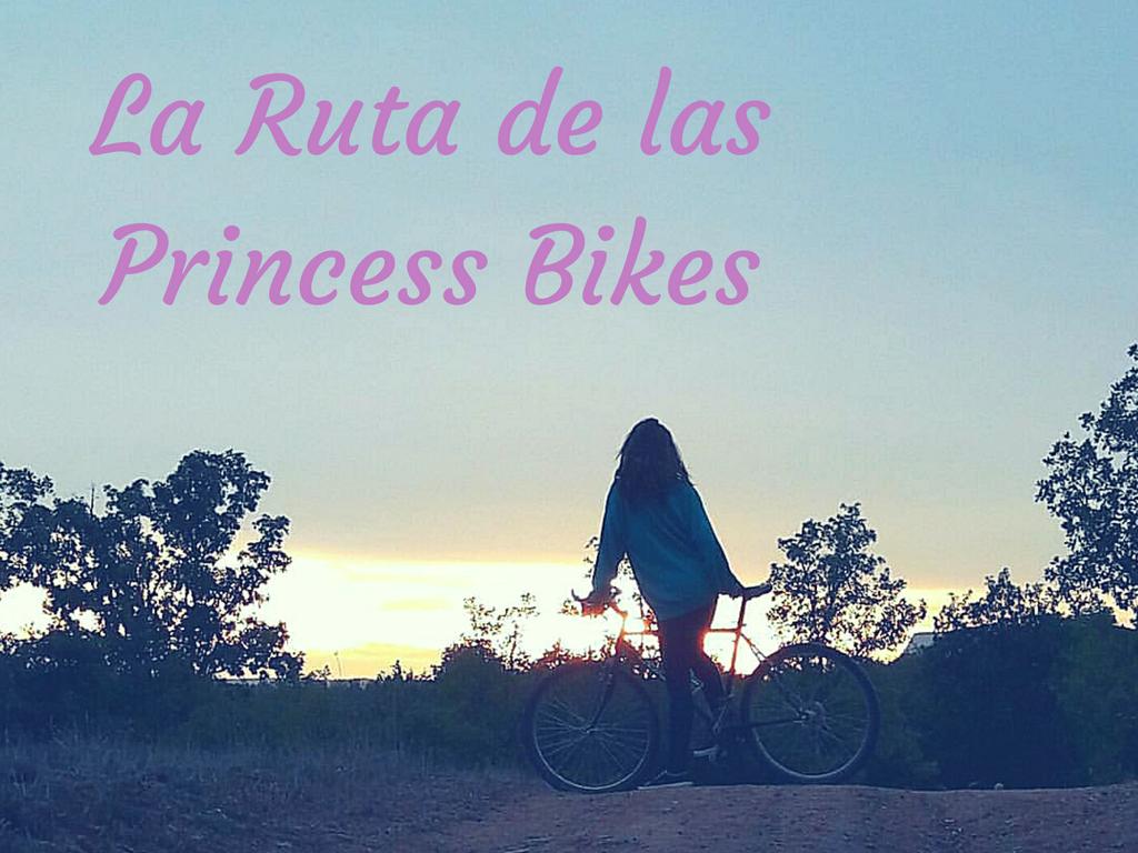 La-Ruta-de-las-Princess-Bikes