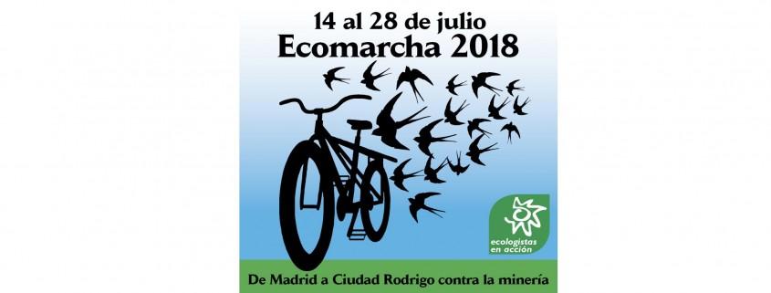 Banner Ecomarcha 2018