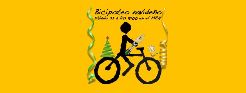 Bicipoteo Banner