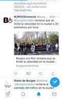 Tuit de Diario de burgos 11/04/19