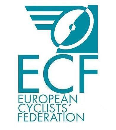 logo-ECF