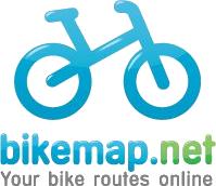 LOGO-bikemap_net